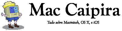 Mac Caipira